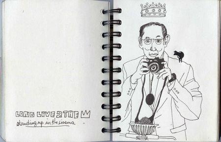le_roi_de_thailande