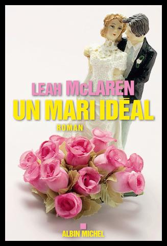 un_mari_ideal