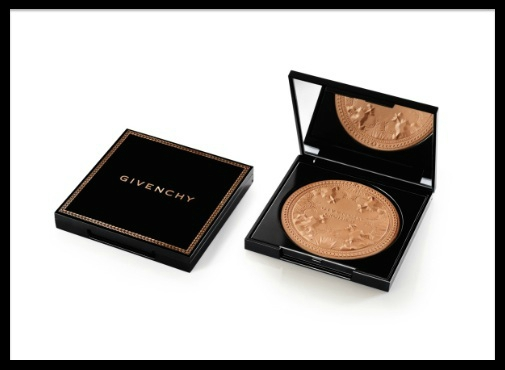 givenchy poudre terre exotique 2