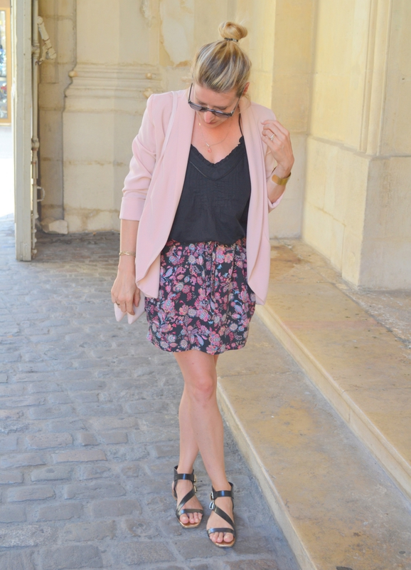 LOOK OF THE DAY197