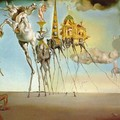1946_01_The Temptation of Saint Anthony, 1946.jpg