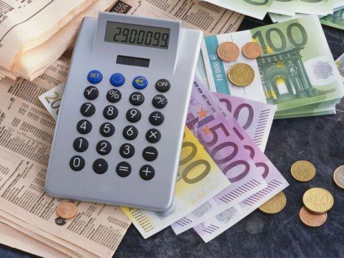 Ponuka rýchlych pôžičiek za peniaze
