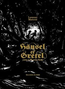 hansel_gretel