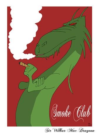 SmokeClub1