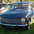 Simca 1301 gls break (1966-1968)