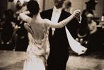 danse_de_bal_
