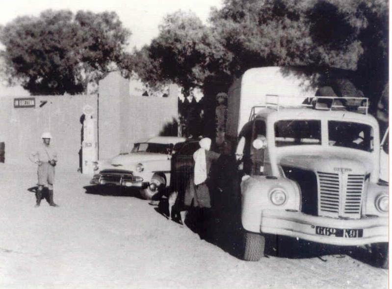 camion-berliet-3