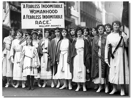 suffragettes_new_york_times_1921_500