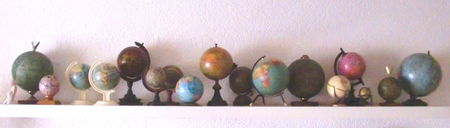 16_globes