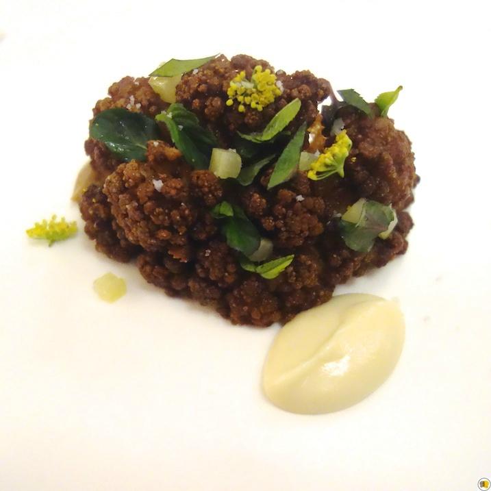 Chou-fleur croustillant (2)