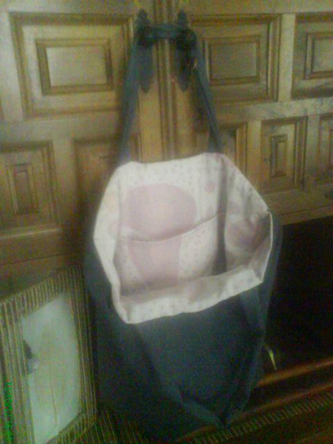 Grand sac (suite)