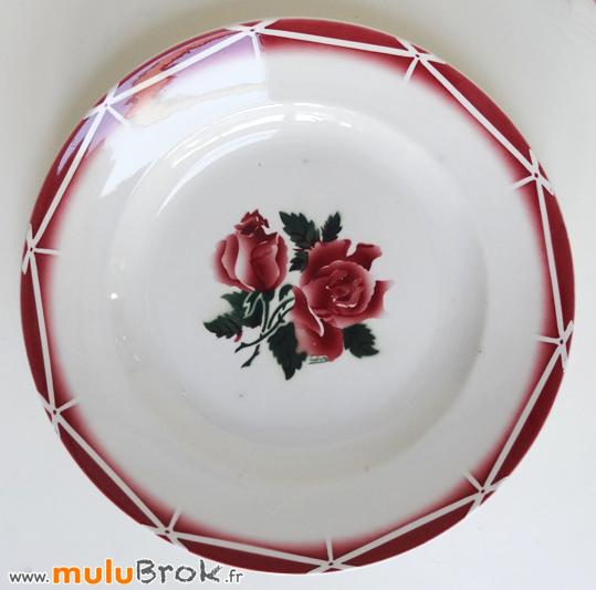 Assiette-Plat-service-Digoin-Cibon-9-muluBrok-Vintage