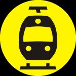 Signet_Fernverkehr_VBB
