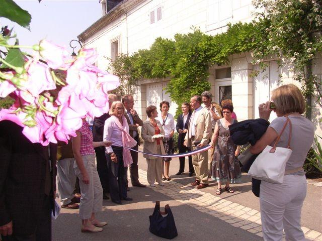 festival de la rose 2007 043