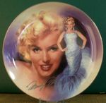plate_reflections_dazzeling_dreamgirl