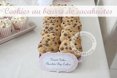 Peanut_Butter_Cookies030