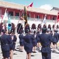 ¿desfiles dominicales, igual patriotismo? (en