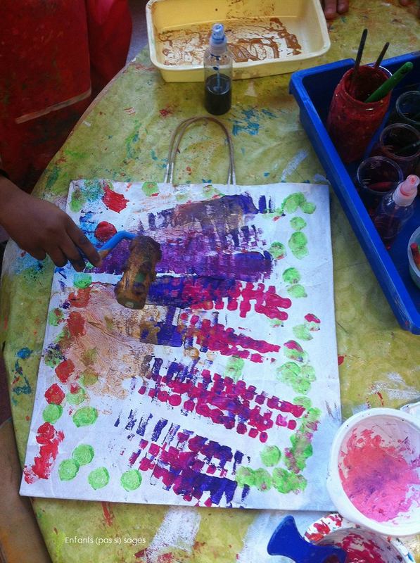 sac-peinture-creative