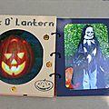 album halloween2006- 6
