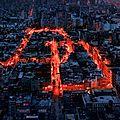 Netflix dévoile le 1er trailer pour sa nouvelle série daredevil