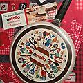 Bientôt la fête des crepes... une offre de remboursement but / jeu nutella & tefal chandeleur!🥛🥛🥚🍫