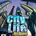 City life deluxe est téléchargeable sur fuze forge