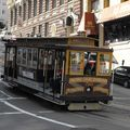 h - Cable Car (12)