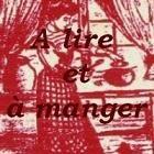 a_lire_et_a_manger_70