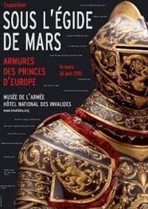 armures_exposition