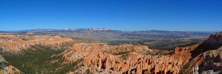 P1060212_Panorama