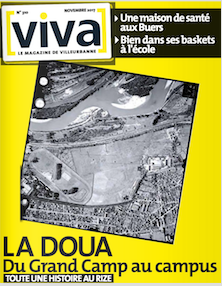 viva doua 310 nov17 mini