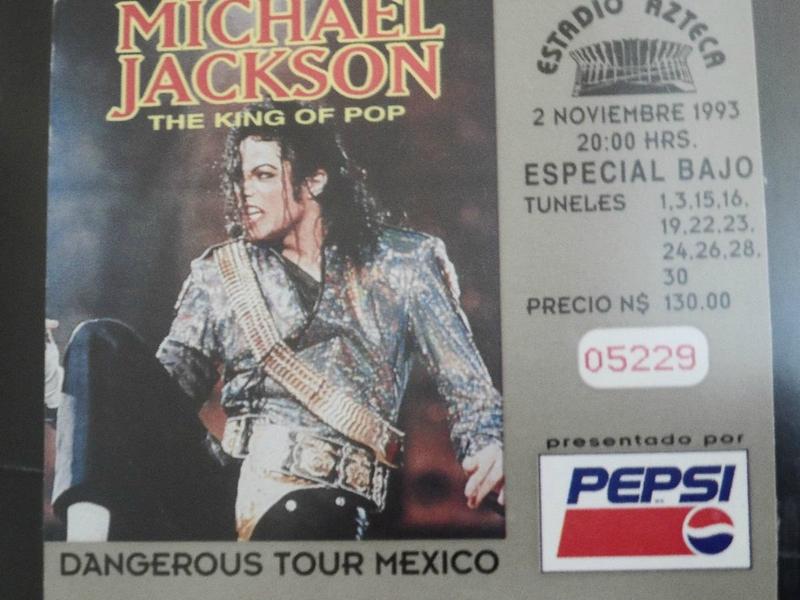 michael-jackson-dangerous-tour-mexico-1993-dmm-3502-MLM4300160739_052013-F