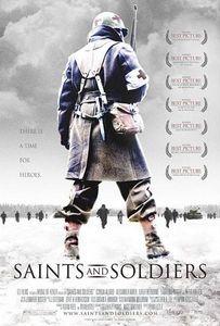 soldiereuhs