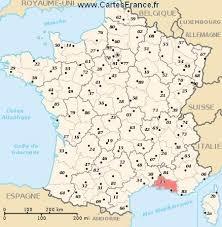 """Résultat de recherche d'images pour """"carte localisation du département des Bouches-du-Rhône"""""""