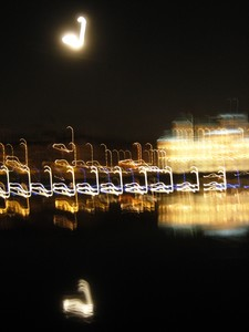 lyon_by_night_0208__11_