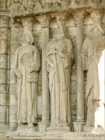 statues_TC_copie