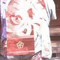 kimono obi sash_01