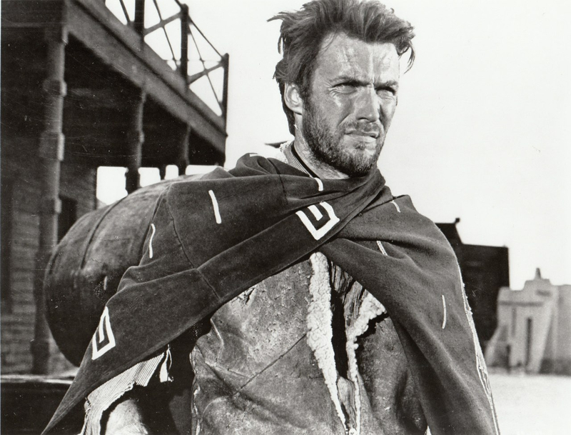 1280px-Clint_Eastwood_-_1960s