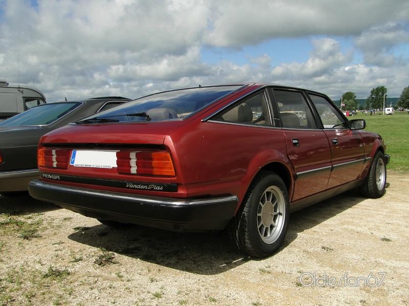 rover-vanden-plas-sd1-2600-1983-b