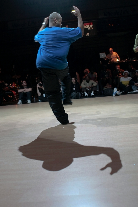 JusteDebout-StSauveur-MFW-2009-624