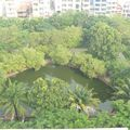 2010-11-07 Ho Chi Minh City x (6)