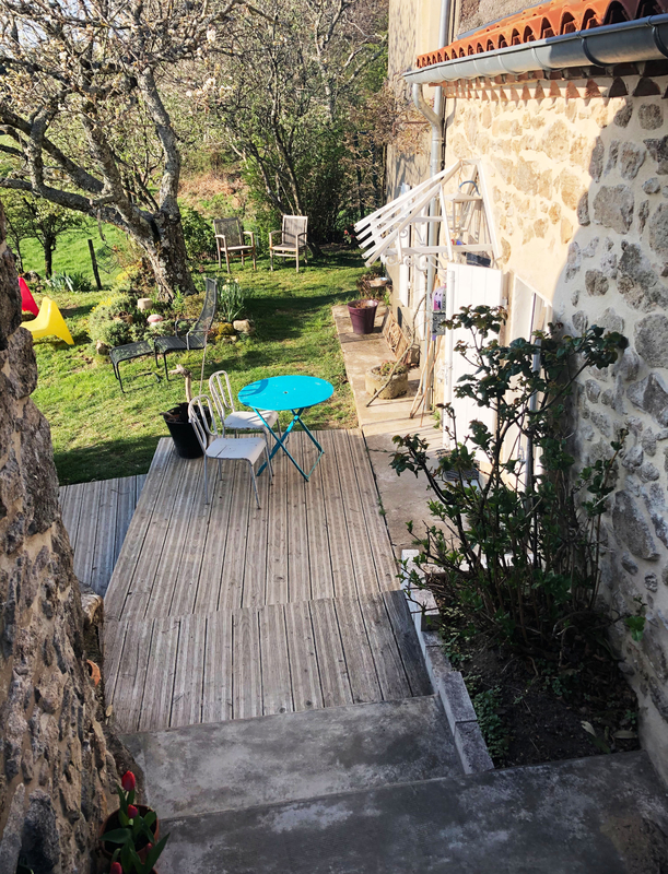 Ardèche-Pâques-familly-home-Easter-ma-rue-bric-a-brac