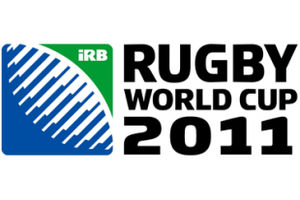 rugby_world_cup_2011_logo