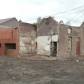 Maison Denis - 2014-06-28 -P6286219