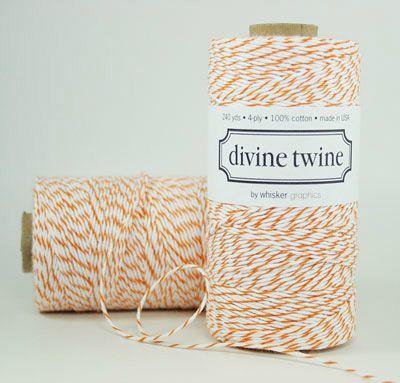 Divine-Twine-orange-3