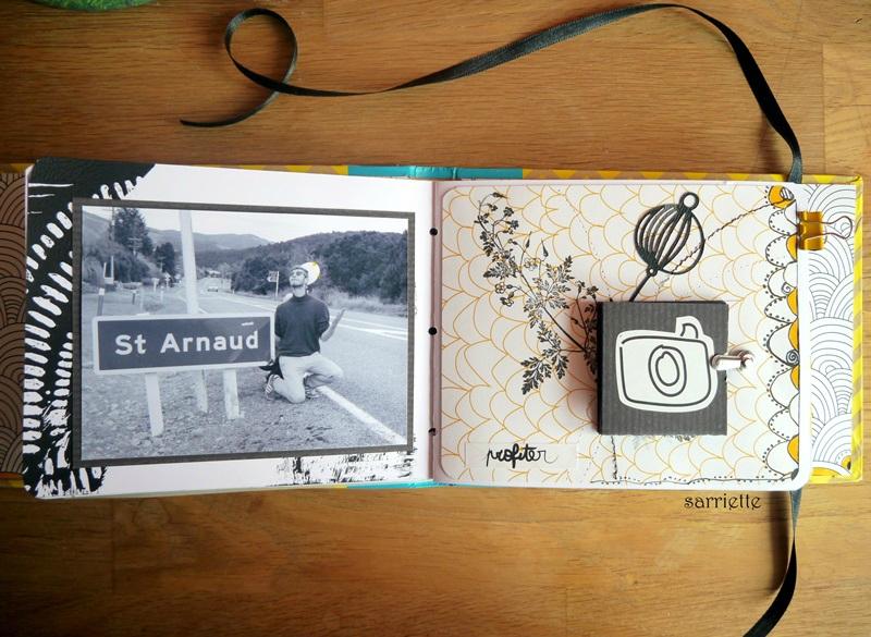 9 Arnaud