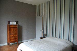 La chambre adagio (2)
