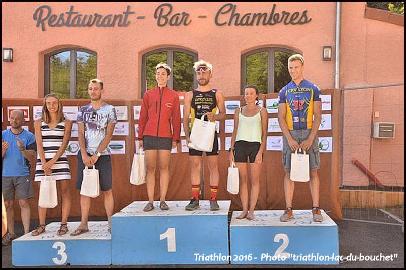 118-43-Lac Bouchet-Triathlon-2016-3-1