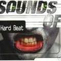 cd various sound