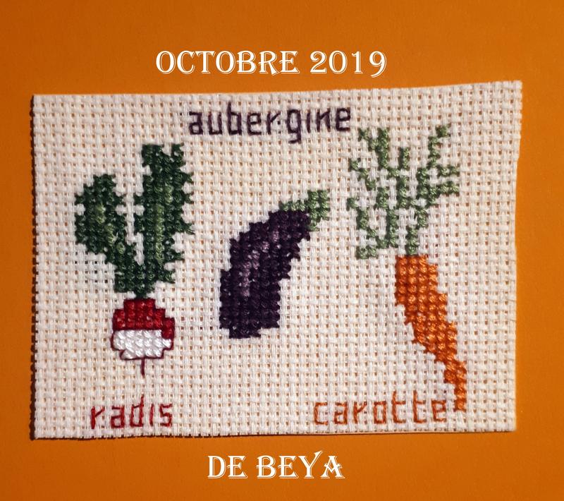 2019-10 de beya r